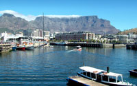 v-a-waterfront